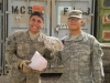 thumbs_care_packages_16_20100531_2021025117
