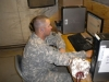 thumbs_care_packages_74_20100531_1841383607