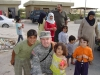 thumbs_ssgt_settles_place_30_20090815_1528781414