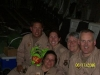 thumbs_troop_photos_12_20090815_1279084744