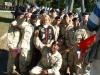 thumbs_troop_photos_67_20090815_1166557698