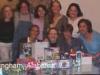 thumbs_volunteers_10_20090815_1523609764