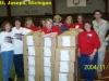thumbs_volunteers_25_20090815_2041342250