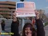 thumbs_volunteers_39_20090815_1667405092