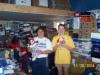 thumbs_volunteers_59_20090815_1806771011