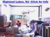 thumbs_volunteers_66_20090815_1935904399