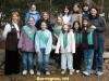 thumbs_volunteers_71_20090815_2033803883