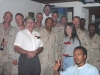 thumbs_volunteers_9_20090815_1139690387