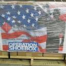 Millionth Shoebox