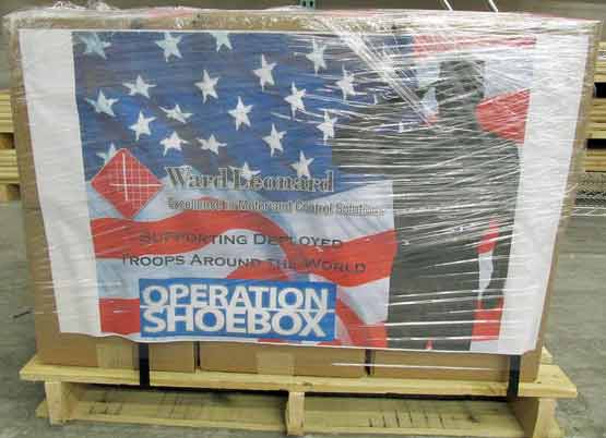 Operation-Shoebox-Pallet