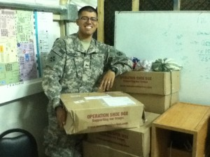 Operation-Shoe-Box-Thanks-Picture1-300x225