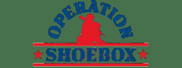 Operation Shoebox